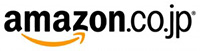 Amazon.co_.jp