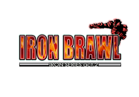 IRON_BRAWL_ICON